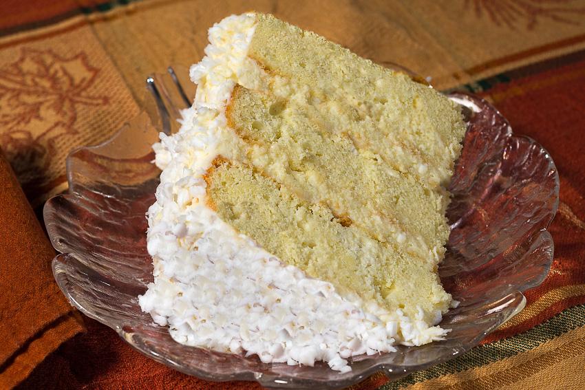 cake coconut cream cake i coconut rum cake judy s kitchen coconut oil ...